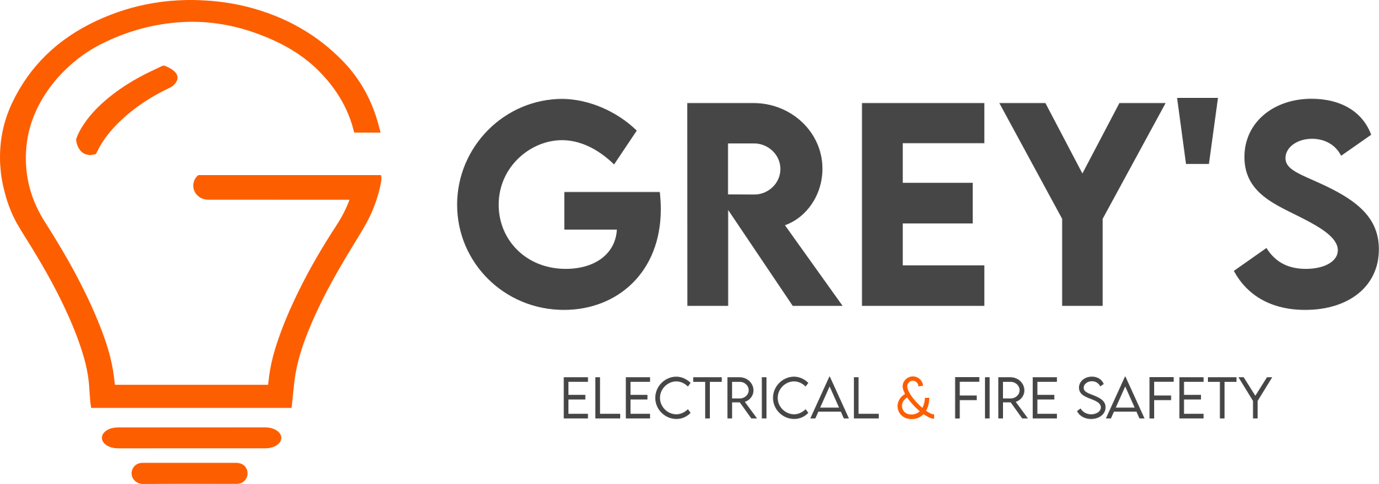 Grey's Electrical